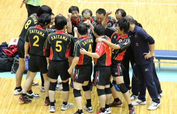 全国初の試み!埼玉ソーシャルスポーツフェスが1/28(土)に春日部で開催