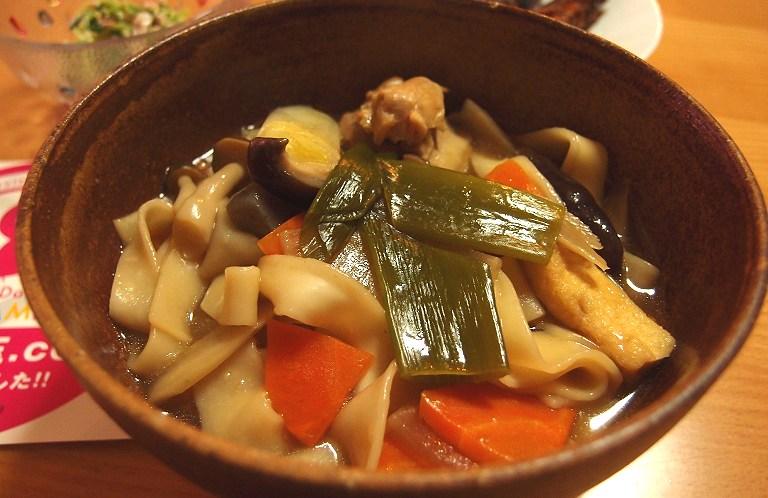 「武州煮ぼうとう」と「甲州ほうとう」の違いを山梨出身・埼玉在住の主婦が作り方から解説します