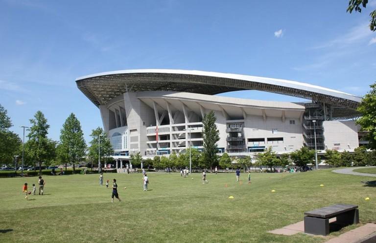 埼玉高速鉄道ユーザー向けのポータルサイト名がすごい長い件