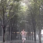 東京事変「キラーチューン」のPV撮影場所がさいたま新都心って知ってた?