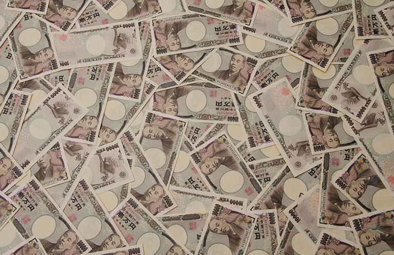 「年収1000万の人は埼玉に住むと幸せになれる」ブログが話題