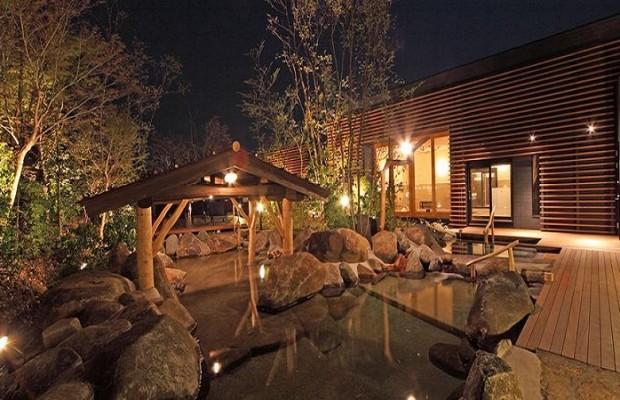 安い!近い!心地いい!埼玉県のおすすめ日帰り温泉施設6選!