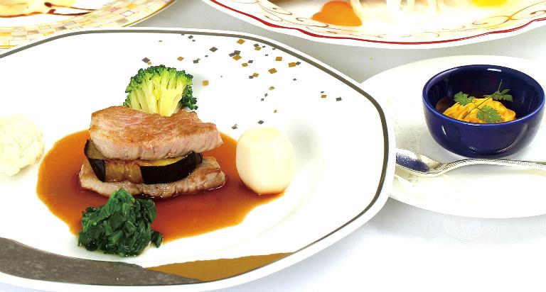 new_restaurant-mainbanner01