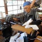 埼玉県初!行田市の足袋が日本遺産に認定