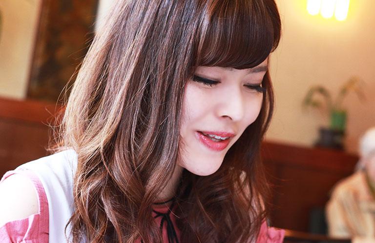 ono_sugoroku_03