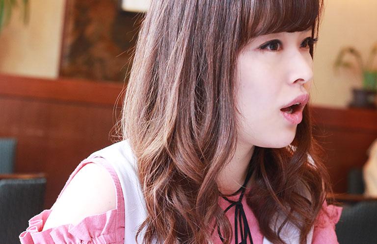 ono_sugoroku_06