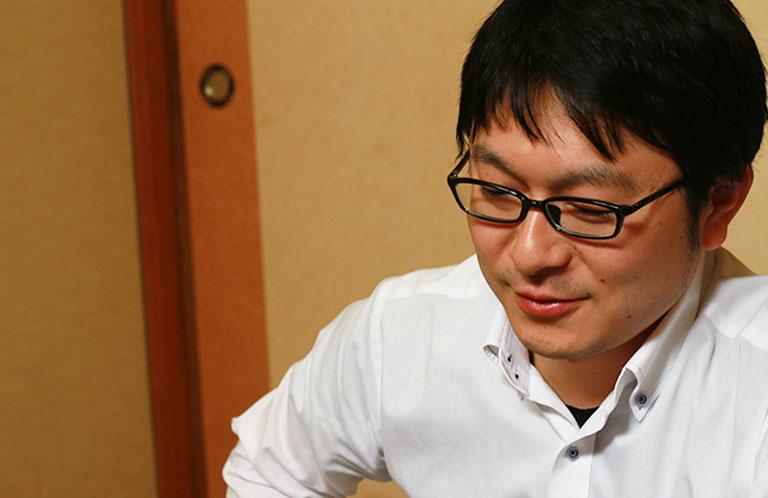ofuro_sugoroku_04
