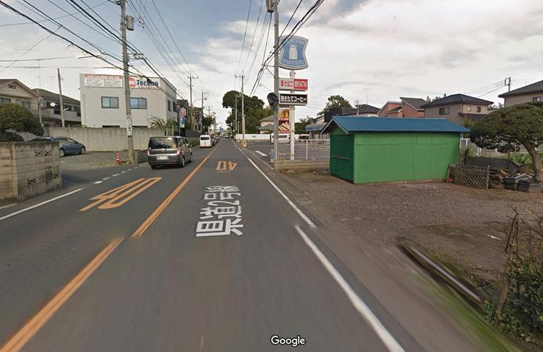 saitama_g_08