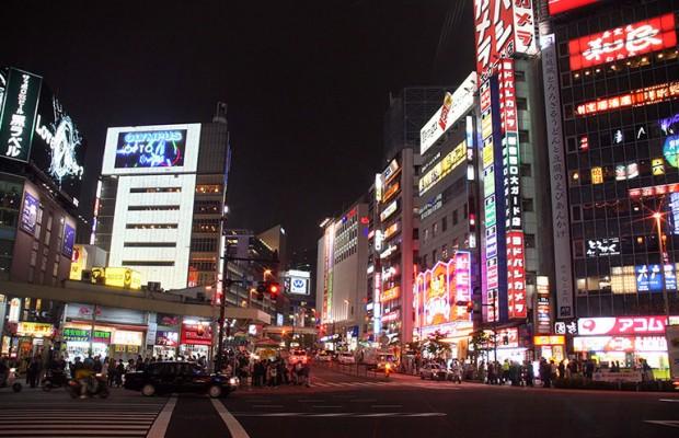 この写真どーこだ?東京人にしか分からないクイズは埼玉県人も分かる説