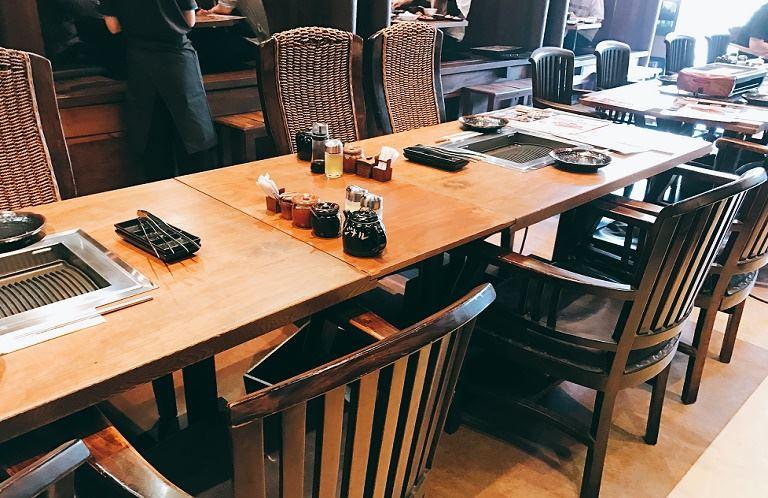 ENMARU【中央テーブル】_R
