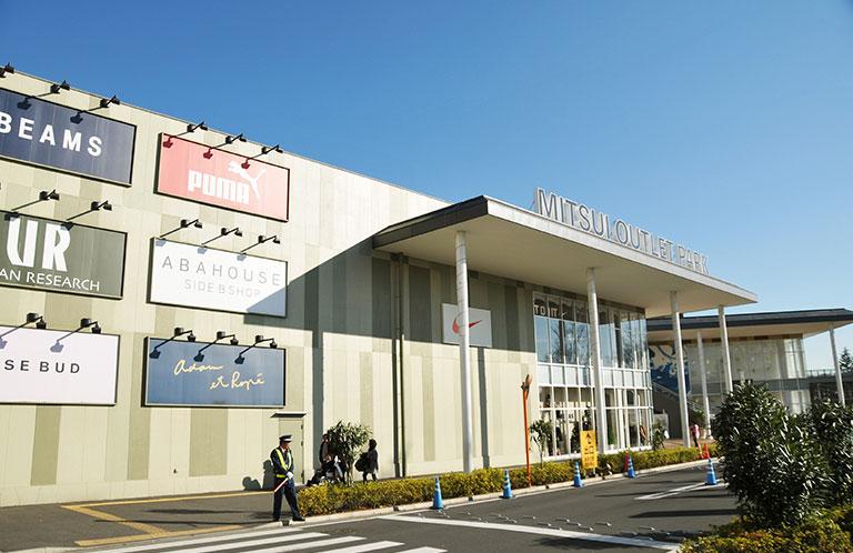 machakan_03