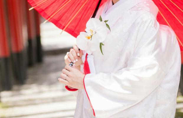 鴻巣市のオリジナル婚姻届がカワイイ♡埼玉のご当地婚姻届を使ってみよう!