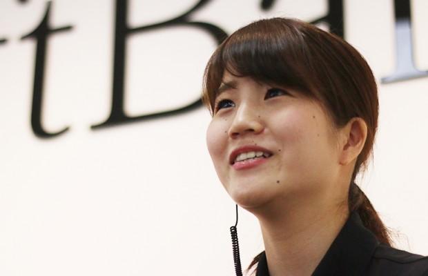 埼玉で働くと幸せになれるのか!?県民50人に埼玉で働くメリットを聞いてみた