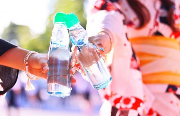 海はないけど夏は来る!埼玉の夏を投稿しよう!6才児8月キャンペーン!#埼玉の夏を投稿しよう