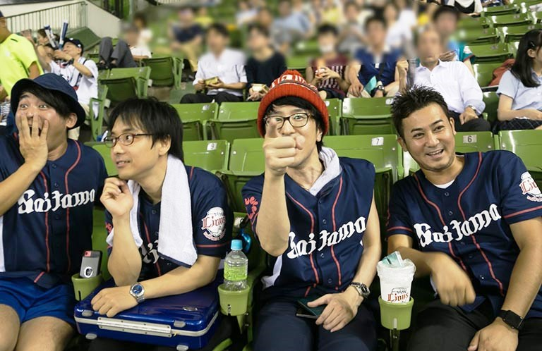 seibulions_omosironaikaku_09