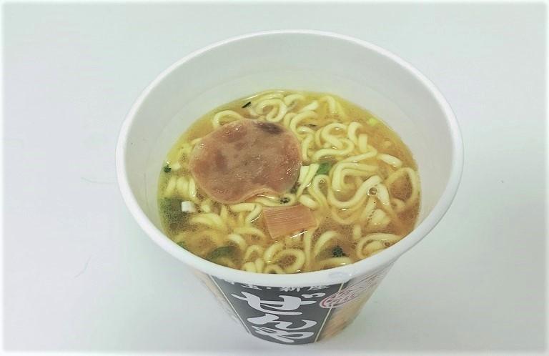 埼玉ラーメン(ぜんや)_R