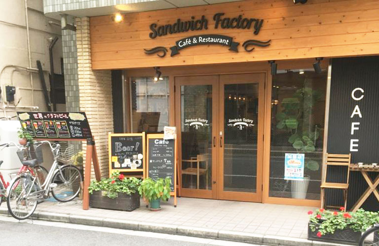 nisikawaguchi_cafe_03