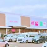 イオンタウン吉川美南に行ってきた!2017年9月20日オープン!