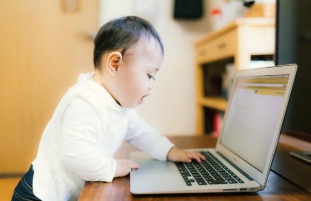 我が家の赤ちゃんが研究員に!?埼玉の赤ちゃん研究員募集中!