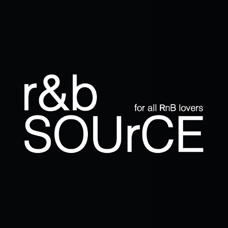 new_R&B SOURCE