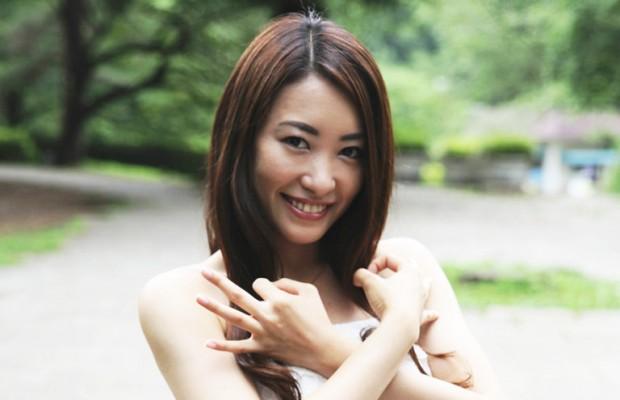「おとうさんだいすき」そうだ埼玉美人 村田綾さんが繋いだ親子の絆