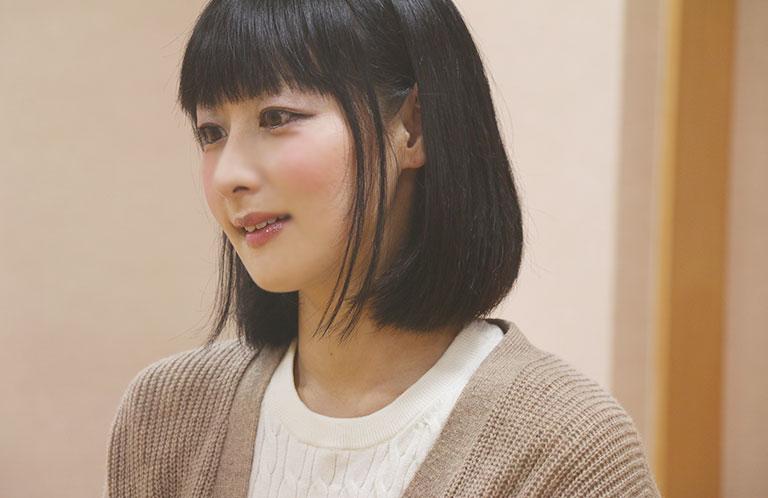 gyoda_jihanki_09
