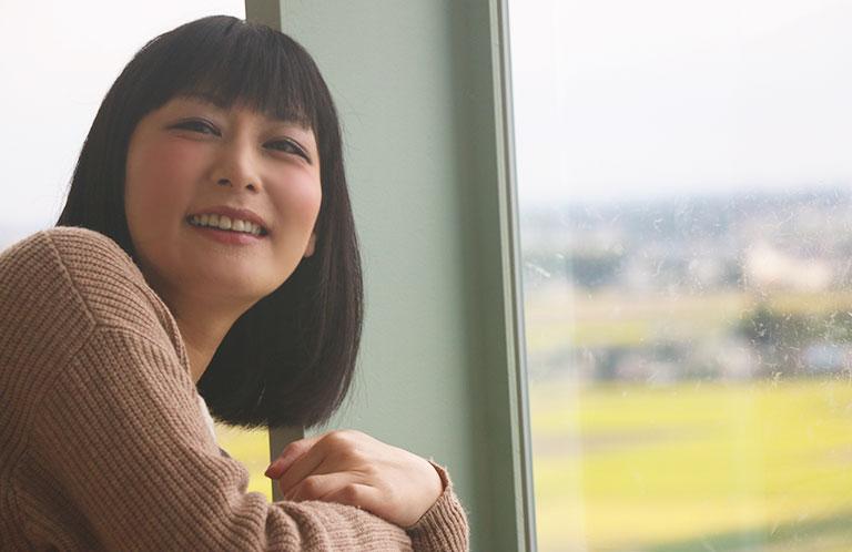 gyoda_jihanki_13