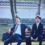 初回視聴率14.7%!行田市が舞台の「陸王」ロケ地に埼玉県はいくつ出てた?