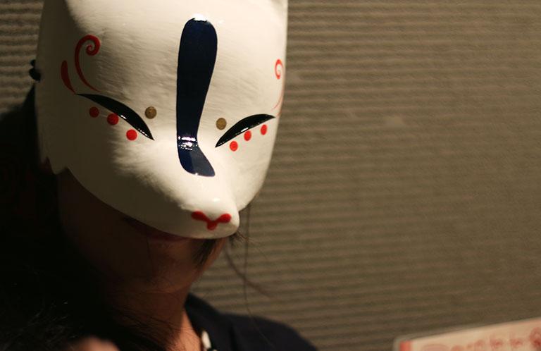 soudasaitama_jyosikai_01
