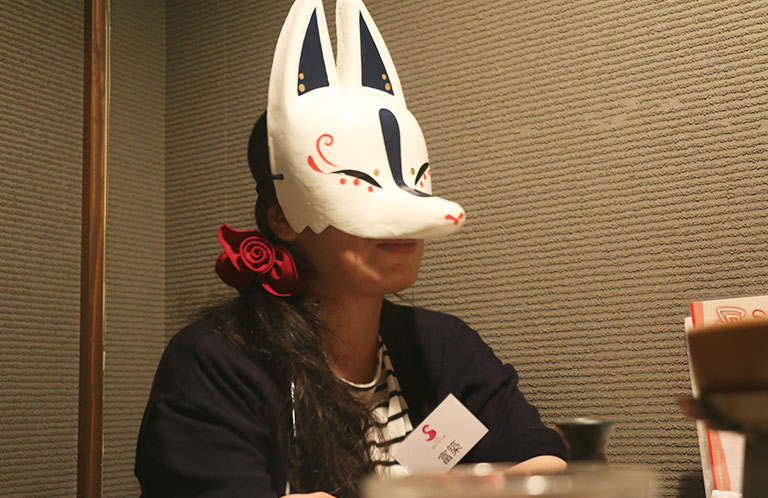 soudasaitama_jyosikai_06