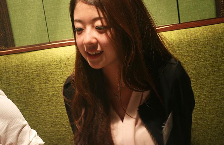 soudasaitama_jyosikai_07