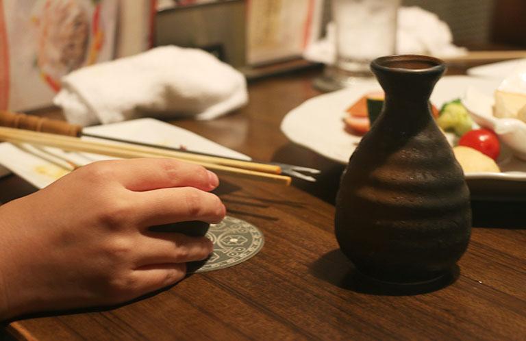 soudasaitama_jyosikai_08