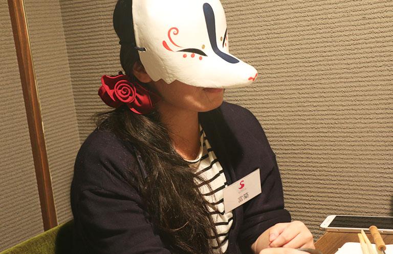 soudasaitama_jyosikai_27