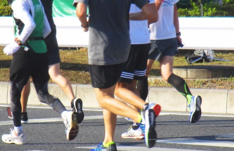 11/11(土)12(日)はさいたま新都心へ!さいたま国際マラソンのコラボイベント