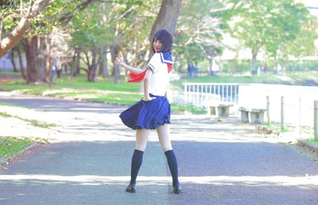 踊りたいなら久喜市に来い!クッキーダンス第二弾エキストラ募集