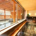 埼玉県で温泉旅行を楽しむならココ!秩父おすすめの宿5選