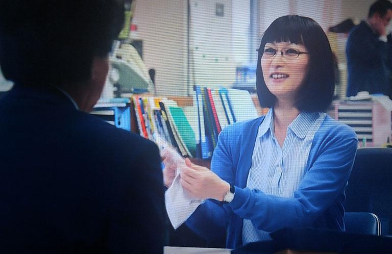 rikuou_toriimiyuki_02