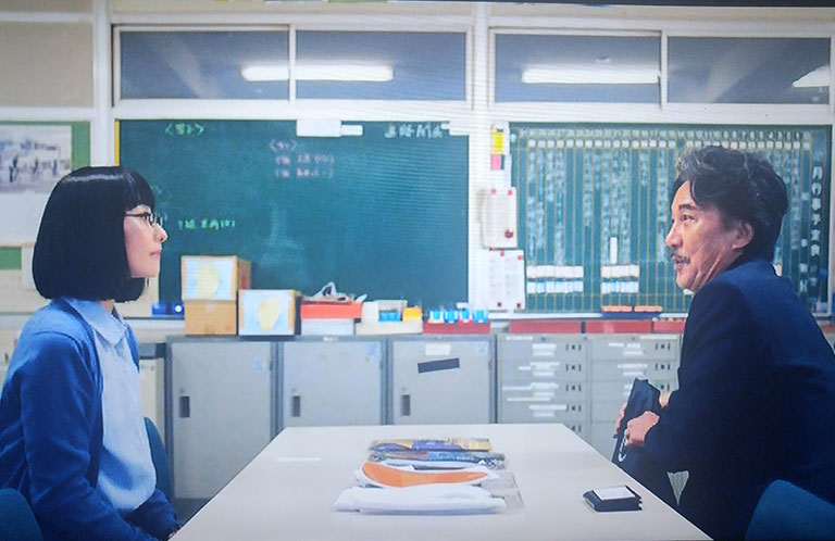 rikuou_toriimiyuki_08