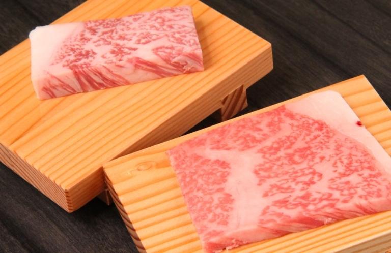埼玉県民こそ「ひとり焼肉美そ乃」に行こう!1切れから注文できるA5和牛専門店に女一人で行ってきた