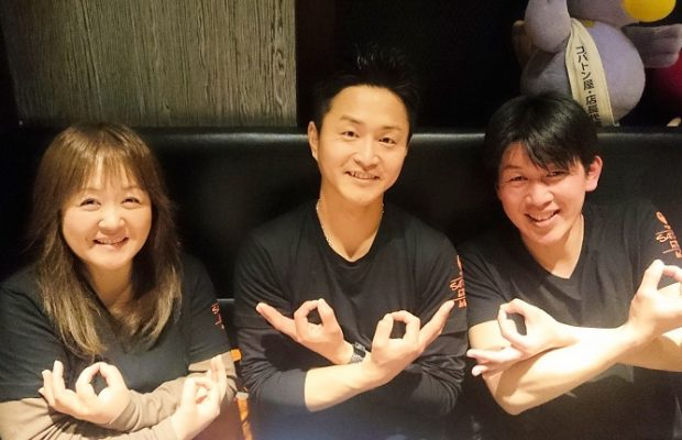 埼玉演劇の登竜門となる作品へ…オール埼玉キャストの舞台「永遠の一秒」の魅力に迫る