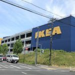 IKEA新三郷のお得情報からアクセス方法まで常連が徹底解説!