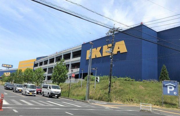 IKEA新三郷の完全攻略法!常連による徹底解説
