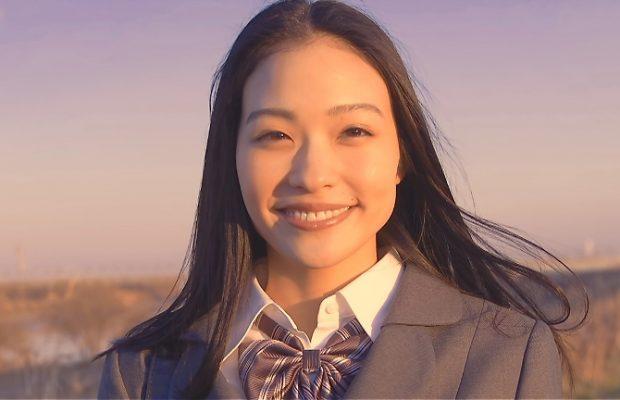 驚愕の仮想ストーリー!55万回突破の久喜市PR動画「クッキーダンス」第二弾についにあの人も登場