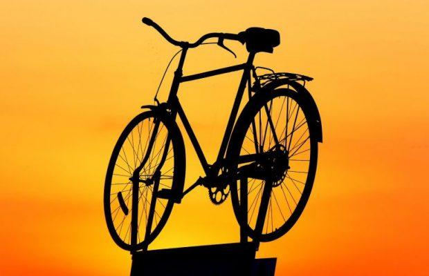 埼玉県で自転車保険加入が義務化!罰則や通勤時の事故はどうなる?保険会社まとめつき