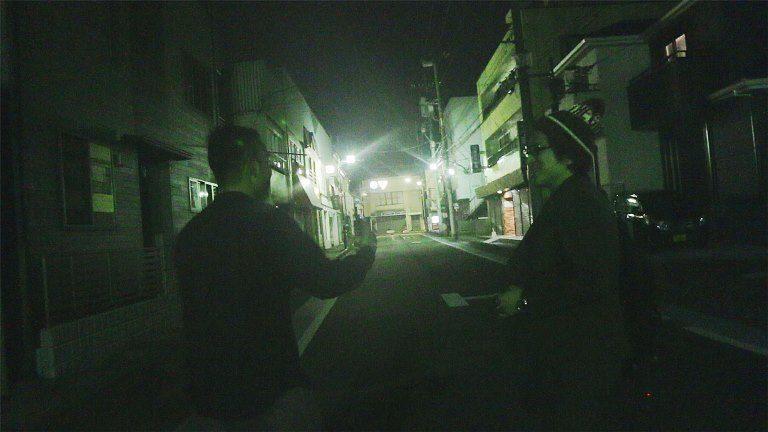 これが本当の埼玉の夜だ!チャンネル登録者急増中のそうだ埼玉TVとは