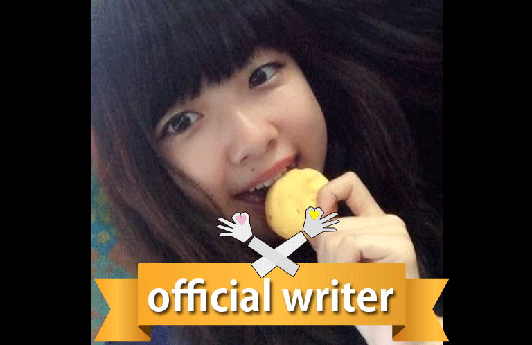 Anna79(公式)人気記事BEST5