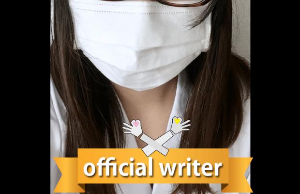 kaeru(公式)人気記事BEST5