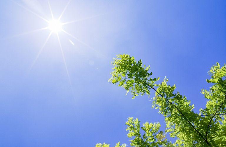 暑い時はスーパーへ!埼玉県の熱中症予防「まちのクールオアシス」利用方法と一覧