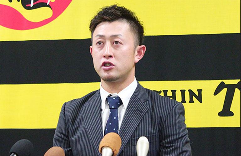 埼玉県の強豪!浦和学院高校出身の活躍したプロ野球選手一覧