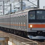 試される電車「武蔵野線」に初めて乗った人が感じることベスト3